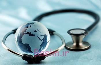 علائم بیماری مسافرت, تعرق و رنگ پریدگی