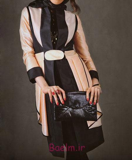 مدل مانتو بهاری,مانتو بهار 94