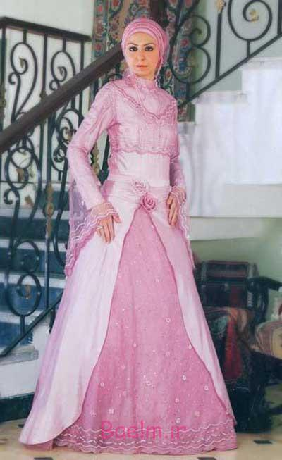 لباس , لباس عربی