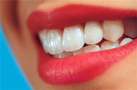 مسواک زدن و استفاده از نخ دندان ، خطر حمله قلبی و بیماری های قلبی را کاهش میدهد