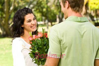 همسر اجباری,ازدواج تحمیلی, زندگی اجباری