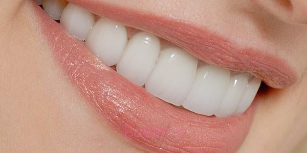 تعبیر دیدن دندان در خواب | تعبیر افتادن یا شکستن دندان | افتادن دندان روی زمین