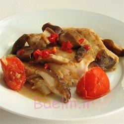 Florns-Chinese-Steamed-Fish