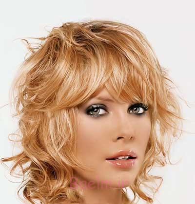 روش های دکلره کردن مو و آشنایی با آسیب های احتمالی دکلره