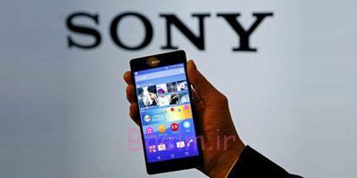 تلفن همراه | مشخصات گوشی سونی اکسپریا زد4 Xperia Z4