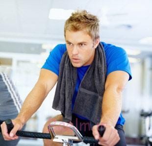 توصیه هایی برای اینکه از ورزش کردن نتیجه بهتری بگیرید