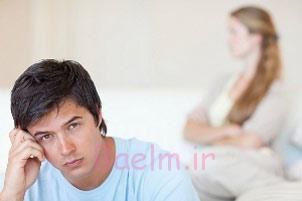 بیماری دیابت در زنان و مردان چه تاثیری در رابط زناشویی دارد ؟