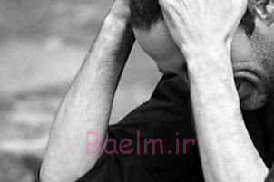 زناشویی | دلایل ایجاد اضطراب جنسی در مردان و راههای درمان آن