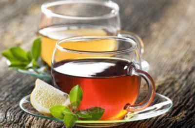 نحوه دم کردن چای, نحوه نگهداری چای