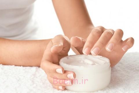 اسید هیالورونیک، و محصولات مراقبت از پوست