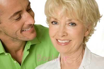 خانواده | با شوهر مامانی چطور برخورد کنم ؟