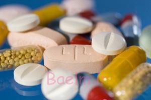 داروهای خواب آور قوی, داروهای خواب آور,