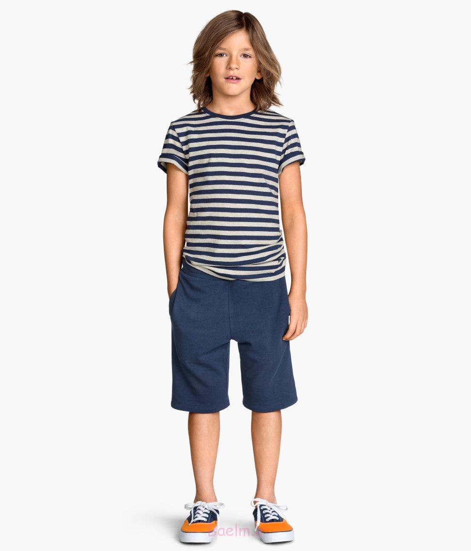 مدل لباس کودکانه پسرانه 2015