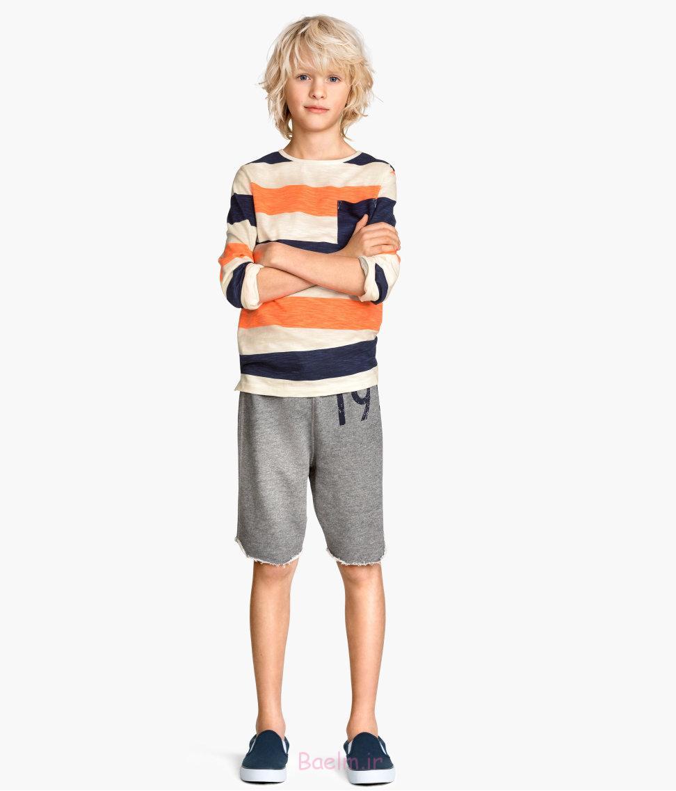 لباس بچه گانه, لباس بچه گانه پسرانه, لباس بچه گانه