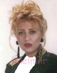 اسامی چند خواننده معروف ایرانی که تقاضای برگشت به ایران دارند | اخبار هنرمندان