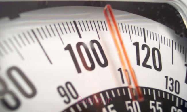 آیا حذف وعده غذایی صبحانه باعث افزایش وزن میشود ؟