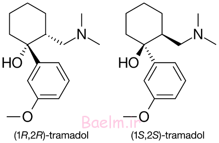 Tramadol_structure