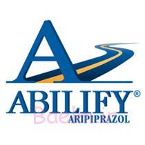 ابیلیفای Abilify