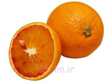 پرتقال,خواص پرتقال