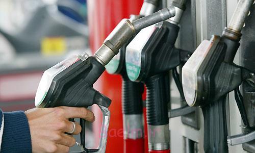 آیا سهمیه بنزین 700 تومانی خوردروهای شخصی قطع شده است؟