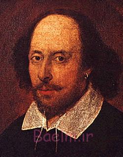 خواندنیهای جالب | جملات پندآموز و مشهور ویلیام شکسپیر