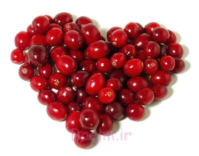 خواص برخی میوه ها برای پیشگیری از حمله قلبی، سرطان و سکته مغزی