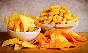 تغذیه سالم, رژیم غذایی