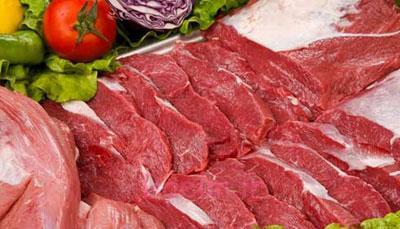 تغذیه و سلامت | گوشت گوساله بهتر است یا گوسفند؟