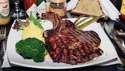 بیماریهای قلبی,تجمع چربی در شکم,تغذیه سالم