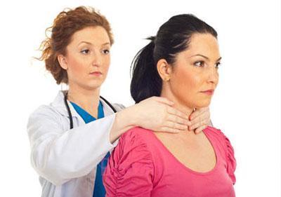 بیماری تیروئید, هیپرتیروئیدیسم