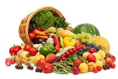 تغذیه   پیشگیری طبیعی از تشکیل سنگ کیسه صفرا