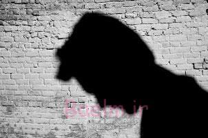 بهداشت جنسی | هشدار های مهم درباره عواقب خودارضایی