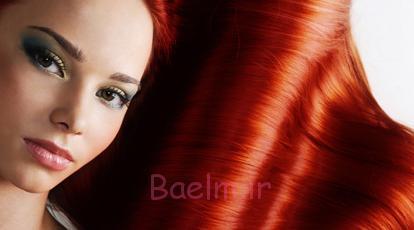 رنگ موی دائمی, رنگ موی نیمه دائمی, رنگ موی دائمی, رنگ موی نیمه دائمی,