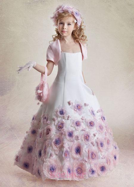 Image result for مدل لباس پرنسسی دخترانه