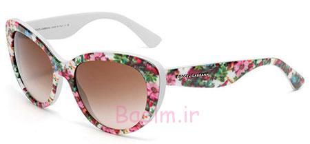 عینک آفتابی زنانه 2015,عینک آفتابی بهار و تابستانی