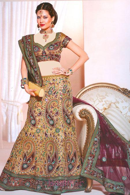 مدل لباس هندی, لباس هندی 2015, شیک ترین لباس های هندی