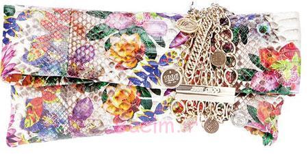 شیک ترین کیف های زنانه,مدل کیف دستی,کیف دستی دخترانه