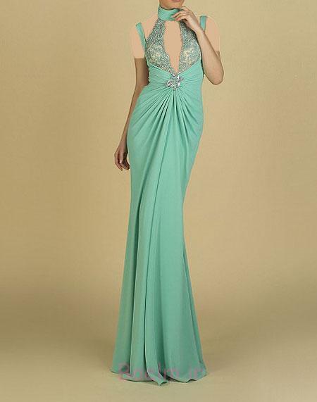 مدل لباس شب 2013,عکس لباس شب,لباس شب کوتاه