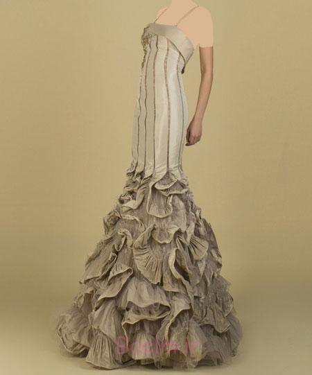 لباس شب کوتاه,لباس شب زنانه,لباس شب دخترانه