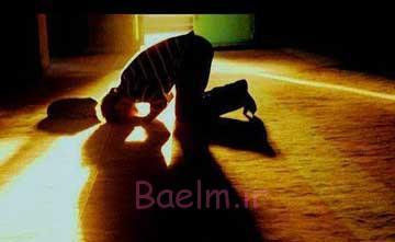 تسبیحات اربعه در نماز,حمد و سوره