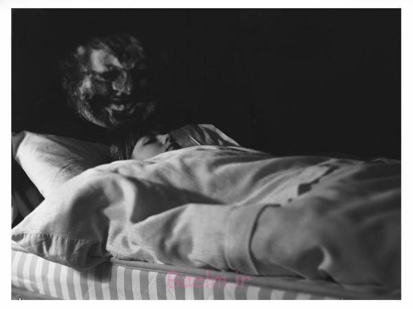 بختک در خواب, علت بختک در خواب, بختک یا فلج خواب,