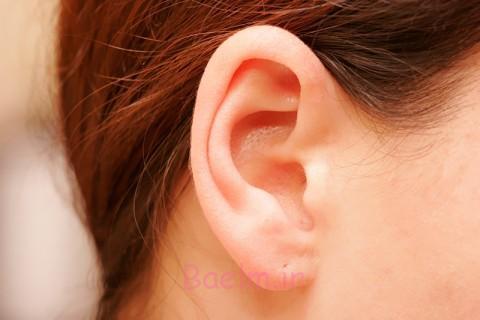 چه نوع گوشوارههایی باعث کشیدگی گوش میشوند؟
