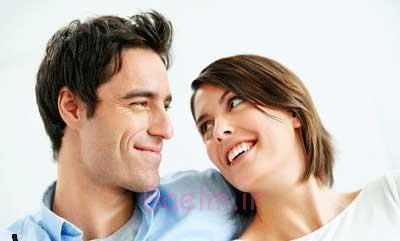 همسر و شریک زندگی ایده آل چه ویژگی هایی دارد