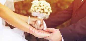 باورهای نادرست درباره ازدواج