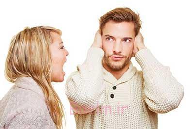 تفاوت های فرهنگی در ازدواج