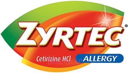 موارد مصرف و عوارض داروی ستیریزین (Cetirizine) یا زیرتک (Zyrtec)