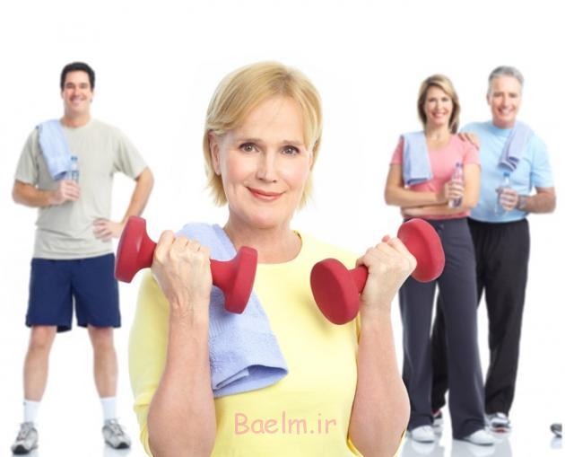 آیا ۲ بار ورزش کردن در روز، واقعاً به کاهش وزن بیشتر شما کمک میکند