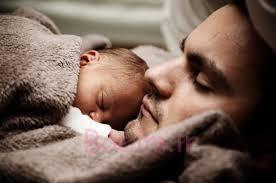 زناشویی   آیا بارداری بعد از عمل وازکتومی امکان پذیر است؟