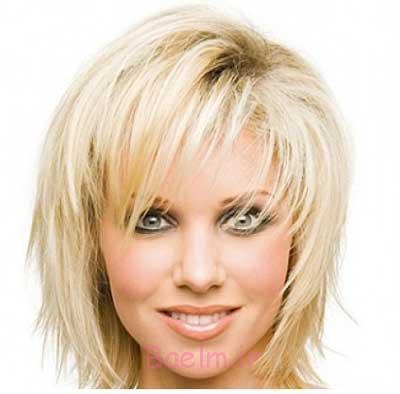 هایلایت موهای مشکی, هایلایت مو, هایلایت مو چیست, هایلایت مو مشکی, مدلهای هایلایت مو, جدیدترین هایلایت مو, روش هایلایت مو, مش و هایلایت مو, جدیدترین هایلایت مو,