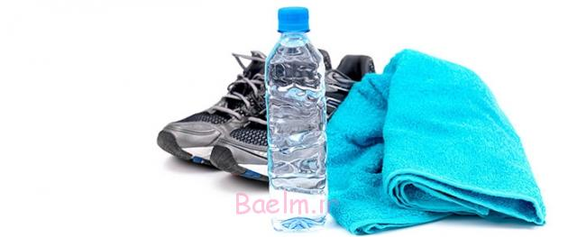 بهترین زمان برای ورزش چه موقع است